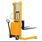 Semi-electric Stacker Merk AMJLift 5