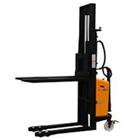 Electric Stacker Pallet PEDESTRIAN 6