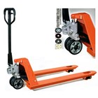 Hydraulic Pallet Truck Hand Lift Truck 1