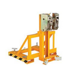 Drum Gripper Joint With Forklift Jakarta 5