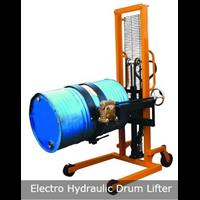 Beli Drum Lifter  Manual 4