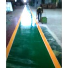 CAT EPOXY LANTAI/FLOOR COATING EPOXY 6