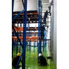 CAT EPOXY LANTAI/FLOOR COATING EPOXY 7