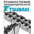 TSUBAKI CHAINS CONVEYOR  PT SARANA TSUBAKI 2