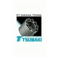 Jual Bearing Tsubaki Power Lock 2