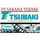 PT SARANA TEKNIK ROLLER CHAIN TSUBAKI PALM 1
