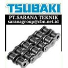 TSUBAKI CONVEYOR CHAIN FOR CEMENT MILL PT SARANA TEKNIK IN 1
