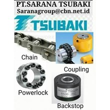 POWER LOCK POWER CYLINDER TSUBAKI