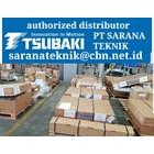 TSUBAKI Chain Conveyor PT SARANA TEKNIK DISTRIBUTOR CHAIN TSUBAKI 2