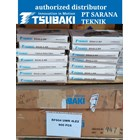 TSUBAKIMOTO TSUBAKI Roller Chain PT SARANA TEKNIK 1