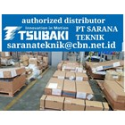 Chain Conveyor PALM OIL CHAIN TYPE  RF TSUBAKI PT SARANA TEKNIK 2