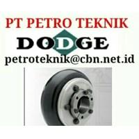 Bearing Dodge Paraflex Tyre Coupling