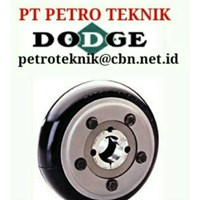 Dari Dodge Paraflex Tyre Coupling PX 40 PX 50 PX 60 PX 80 PX 90  1