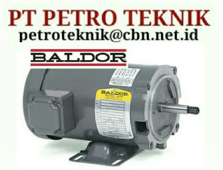 Sell baldor motor pt petro teknik baldor ac dc explosion for Explosion proof dc motor