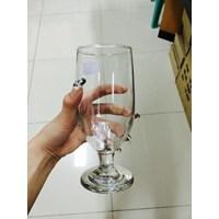 Supplier Local Glassware In Jakarta