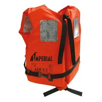 Life Jacket Imperial 198 RT 1