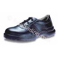Sepatu safety Kings Kws 800X 1