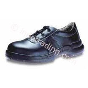 Sepatu safety Kings Kws 800X