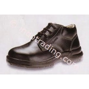 Sepatu Safety Kings Kws 701 X