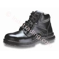 Sepatu Safety Kings Kws 803 X 1