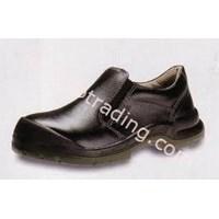 Sepatu Safety Kings KWD 807 X 1