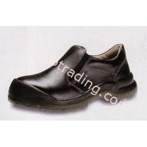 Sepatu Safety Kings KWD 807 X