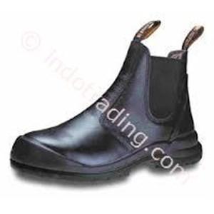 Sepatu Safety Kings Kwd 706 X