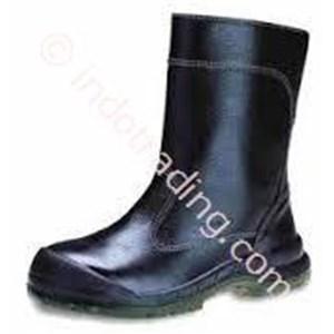 Sepatu Safety Kings Kwd 804 X