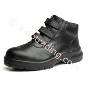 Jual Sepatu Safety Kings Kws 941 X Harga Murah Jakarta oleh CV ... c95d3bdbca