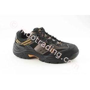 Sepatu Safety Penguin Ps 911 M