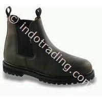 Sepatu Safety Penguin Pg 821 Dm 1