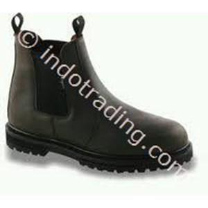 Sepatu Safety Penguin Pg 821 Dm