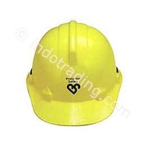 Safety Helmet Protector Hc 53