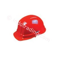 Safety Helmet Protector Hc 71 1