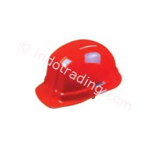 Safety Helmet Protector Hc 71