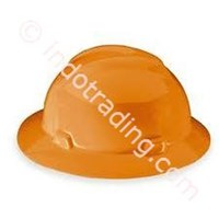 Safety Helmet Protector Hh 50 1
