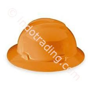 Safety Helmet Protector Hh 50