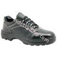 Sepatu Safety Dr.Osha Empire Lace Up 1