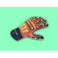 Sarung tangan Mechanic Thor Bronx 1