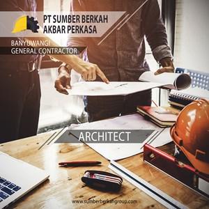 Proyek Bangunan Makassar By Sumber Berkah Akbar Perkasa