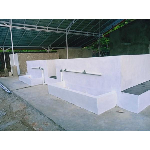 Foto Dari Proyek Bangunan Makassar 6
