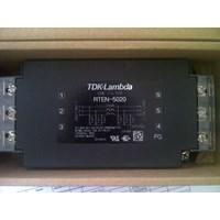 Jual Noise Filter Tdk-Lambda Rten-5020