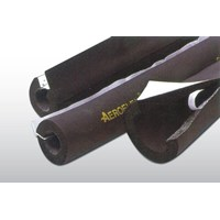 Jual Aerocel SSPT Stay Seal with Protape 2