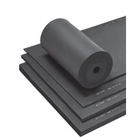 Beli Aeroflex EPDM Sheet for Large Surface 4
