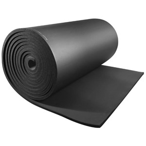 Aeroflex EPDM Sheet for Large Surface