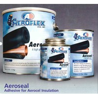 Aerofix Aeroseal 1