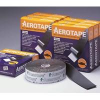 Aerofix AeroTape 1