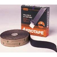 Distributor Aerofix AeroTape 3