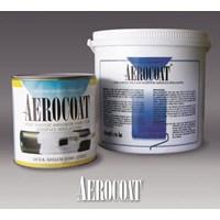 AeroCoat 1