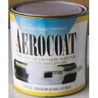 Jual AeroCoat 2